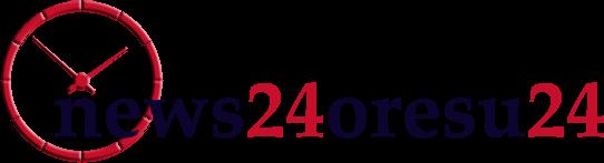 News24OreSu24