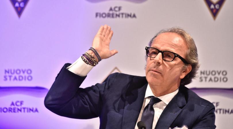 Giuseppe Pino Ruggieri