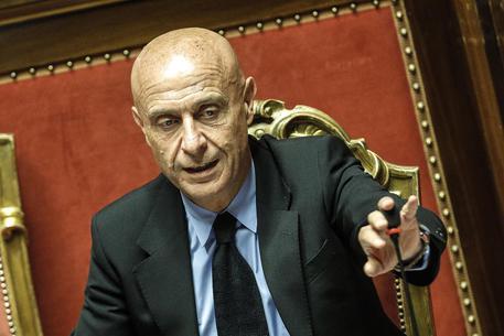 Giuseppe Ruggieri