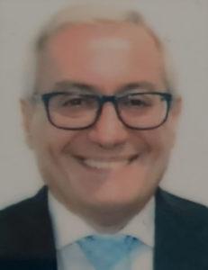 Ettore Liberati